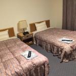Photo of Nishiwaki Royal Hotel