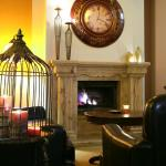 Atrion Highland Hotel Foto