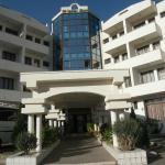 Photo of Sarina Hotel