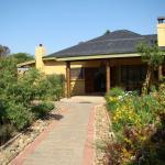 Photo of Aqua Terra Guest House