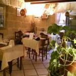auberge restaurant le guigare