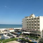 Hotel Benini