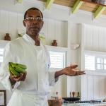 A lesson in green bananas vs. plantains