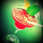 Foto de Bacetto Bar