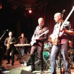 Rippingtons at Jazz Alley