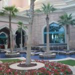 Photo of Al Nakheel Hotel Apartments