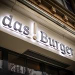 Das!Burger