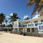 Photo de Seashell Beach Resort