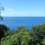 Caribbean Sea - Beautiful!