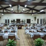 Restaurant La Halte