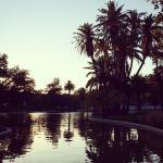 Foto de Casa do Lago