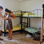Dorm (8 beds)