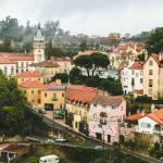Beautiful Sintra