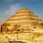 Tour archeologici