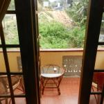 Photo of Silent Night Home Stay