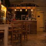 Degustazione di Vini, Birre e Distillati