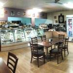 Donnybrook Family Bakery