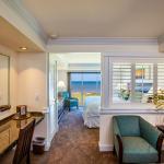 Sunrise Suite