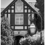 Foto Restaurant du Old Course