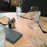 Photo of DC Coast Restaurant