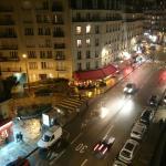 Foto de Hotel de France Quartier Latin