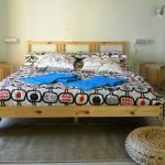bellssima suite