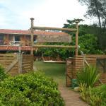 Photo of Pousada Estaleiro Village