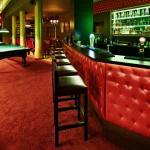 Bares y clubs de blues
