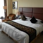 Photo of Century Kingdom Hotel