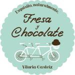 Foto de Fresa y Chocolate Café