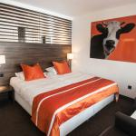 Van der Valk Hotel Nuland-'s-Hertogenbosch