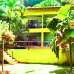 Sealevel Guesthouse Foto
