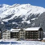 Photo of Sunstar Alpine Hotel Wengen