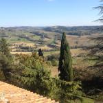 Photo of Villa Bizzi