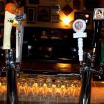 21 Draft Beers