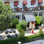 Côté Terrasse - Restaurant