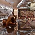 伊斯坦堡萊佛士飯店