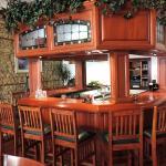 Brewster House Restaurant