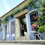 Montesacro Resto - Bar