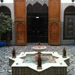 Foto de Riad Fes El Bali