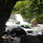 Photo of Posada Altas Cumbres