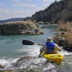 LLano River Region Adventures