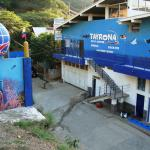 Photo of Tayrona Dive Center