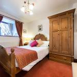 Room 1 Double Room