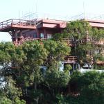 Photo of Maya Vista Hotel
