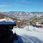 Foto de Snowmass Mountain Chalet