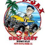 Gear Rentals