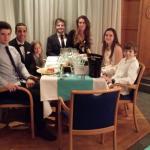 Club Med Meribel l'Antares Foto