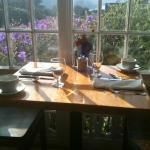 Foto de MacCallum House Restaurant