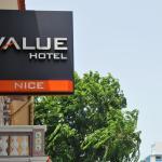 Value Hotel Nice